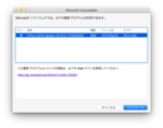 20170504−2.png