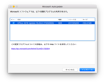20170511−1.png