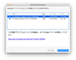 20170928−1.png